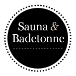 Badetonnen und Saunen aus Holz – Wooden Hot Tubs And Barrel Saunas
