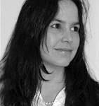 Christina Rasa