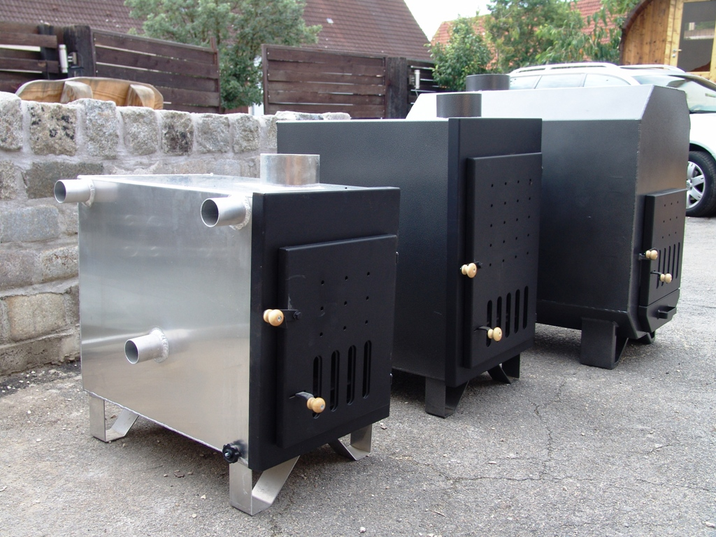 External Hot Tub Stove 40kw Wooden Hot Tubs And Barrel