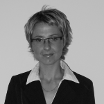 Monika Mayer-bw
