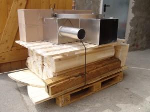 badefass bausatz industriewerkzeuge ausr stung. Black Bedroom Furniture Sets. Home Design Ideas