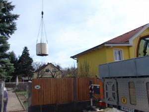 Tonnensauna sauna-badetonne transport (3)
