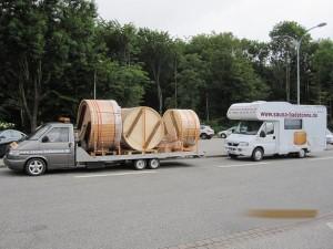 badezuber-transport-lieferung (11)