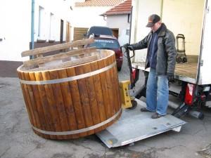 badezuber-transport-lieferung (16)