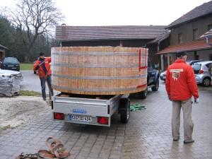 badezuber-transport-lieferung (19)