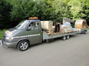 badezuber-transport-lieferung (2)