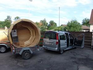 badezuber-transport-lieferung (6)