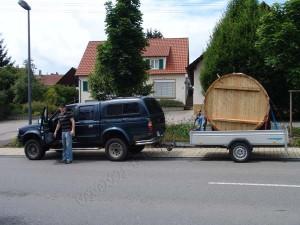 badezuber-transport-lieferung (8)