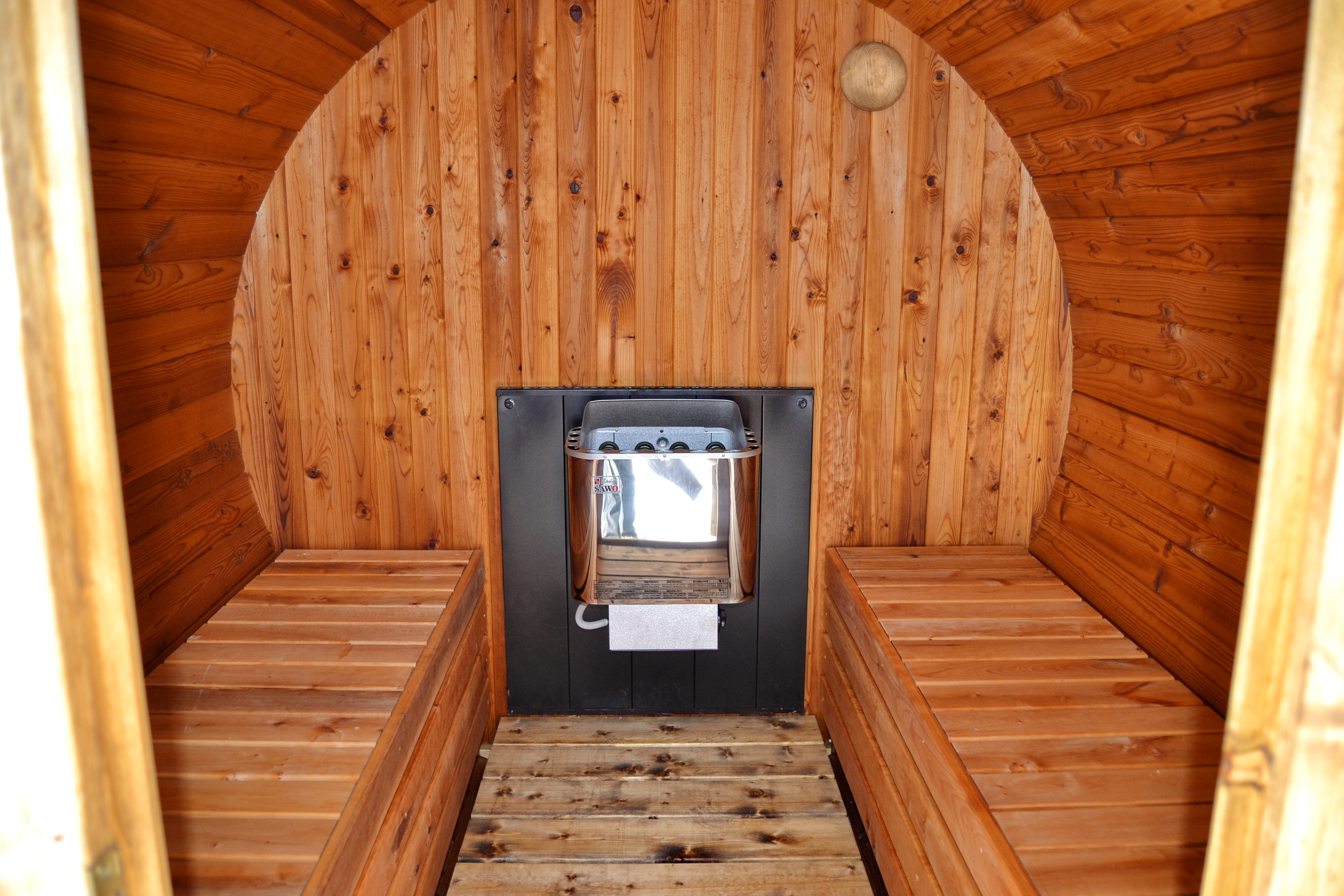 thermowood sauna badetonnen und saunen aus holz. Black Bedroom Furniture Sets. Home Design Ideas
