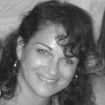 Alicia Mazenauer