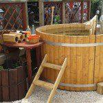 hot tub (13)