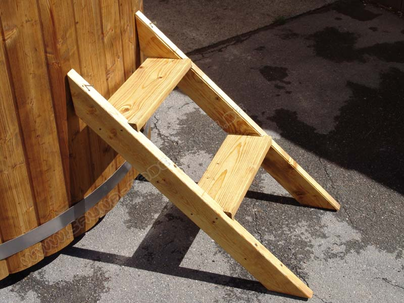 Badewanne Aus Holz Sterreich ~ Die neueste Innovation der Innenarchitektur und Möbel