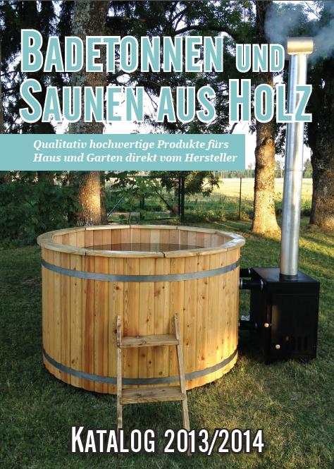 Katalog 2013-2014 pdf
