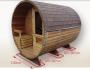 Feet plan (2.7m sauna)