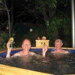 bathing barrel2