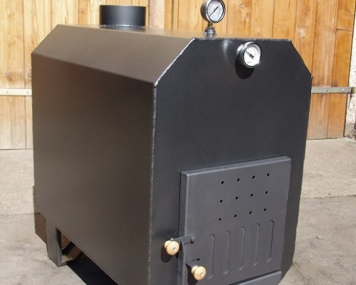 75 kW