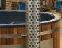 Badezuber-integrierter-Ofen-zubehor-2