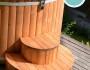 Badezuber-integrierter-Ofen-zubehor-3